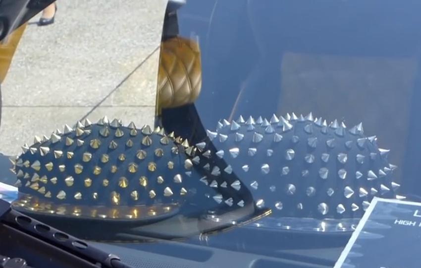 Bosozoku-Lamborghini-Japan-Tuning-Leopard-Nieten-Ofenrohr-Polizei-03