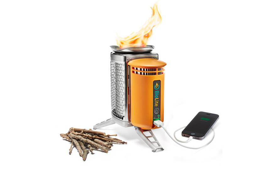 CampStove_1_5c9df380-f957-4ae9-bd55-059fc974f6d1_large