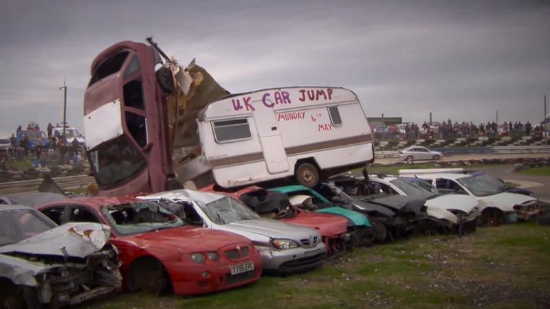 car jump1