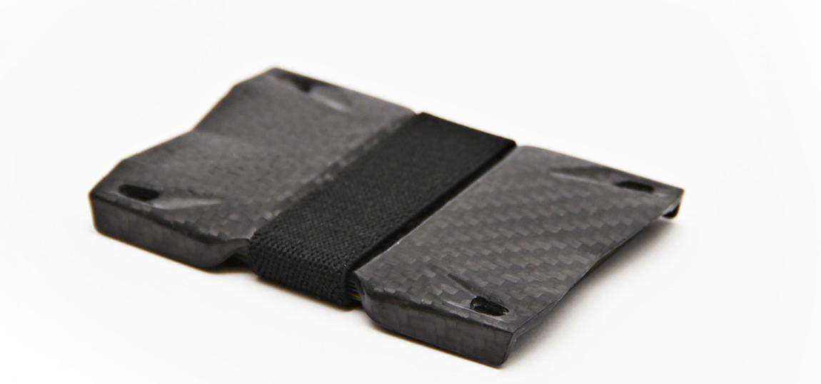 carbonbuilt-carbon-fiber-wallet-karbon-Geldboerse-05