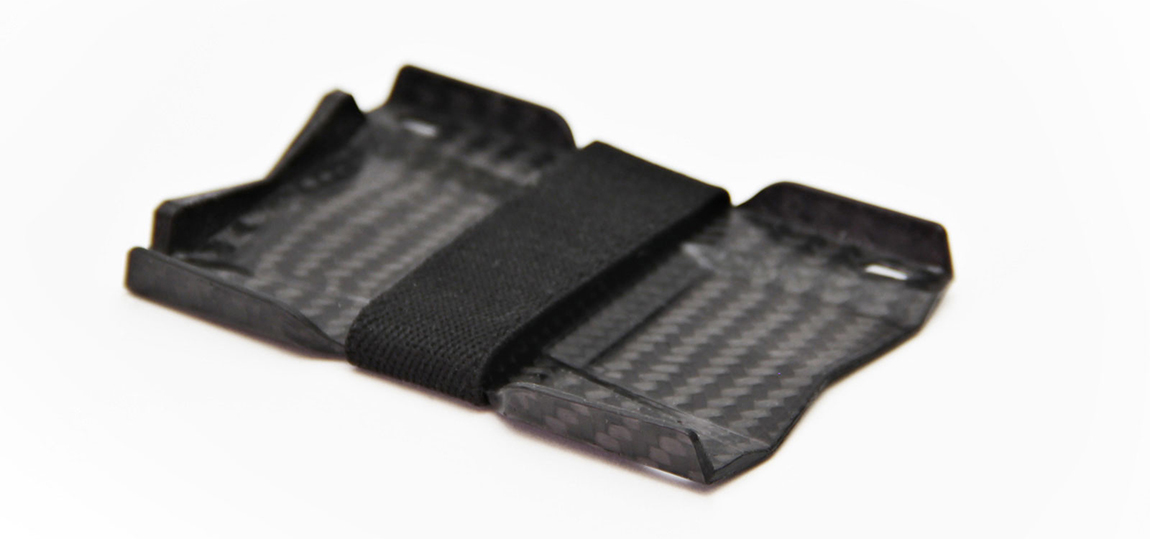 carbonbuilt-carbon-fiber-wallet-karbon-Geldboerse-06