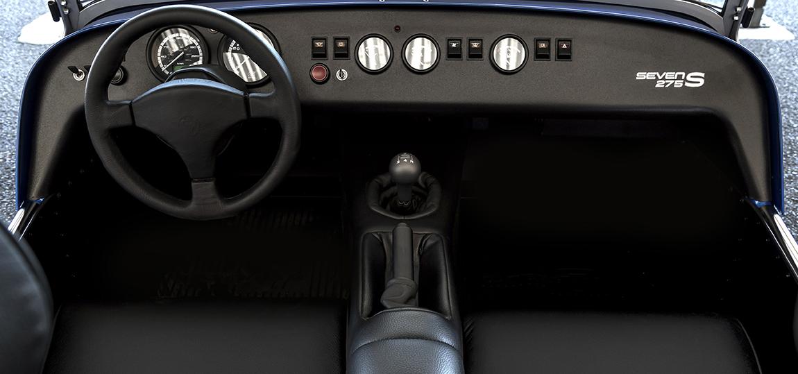 Caterham-Seven-275-Mittelklasse-Ford-Motor-08