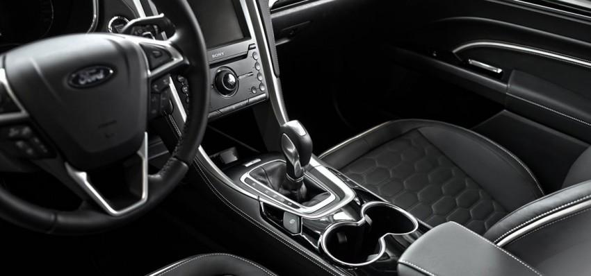 Ford-Mondeo-Vignale-(113)