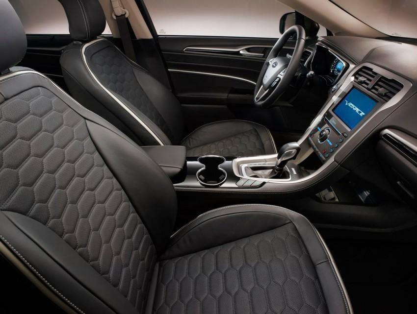 Ford-Mondeo-Vignale-(118)
