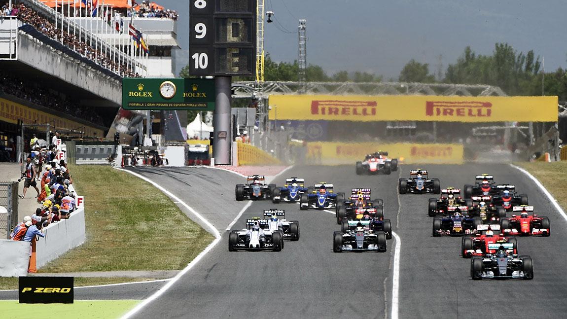 grand-prix-von-spanien-start