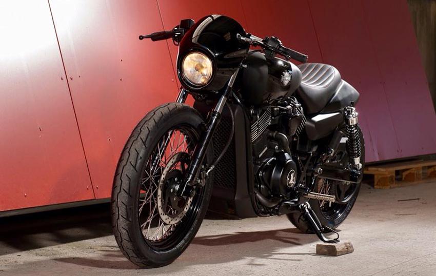 Harley-Davidson-750-Projekt-Tirol-HD-Innsbruck-02