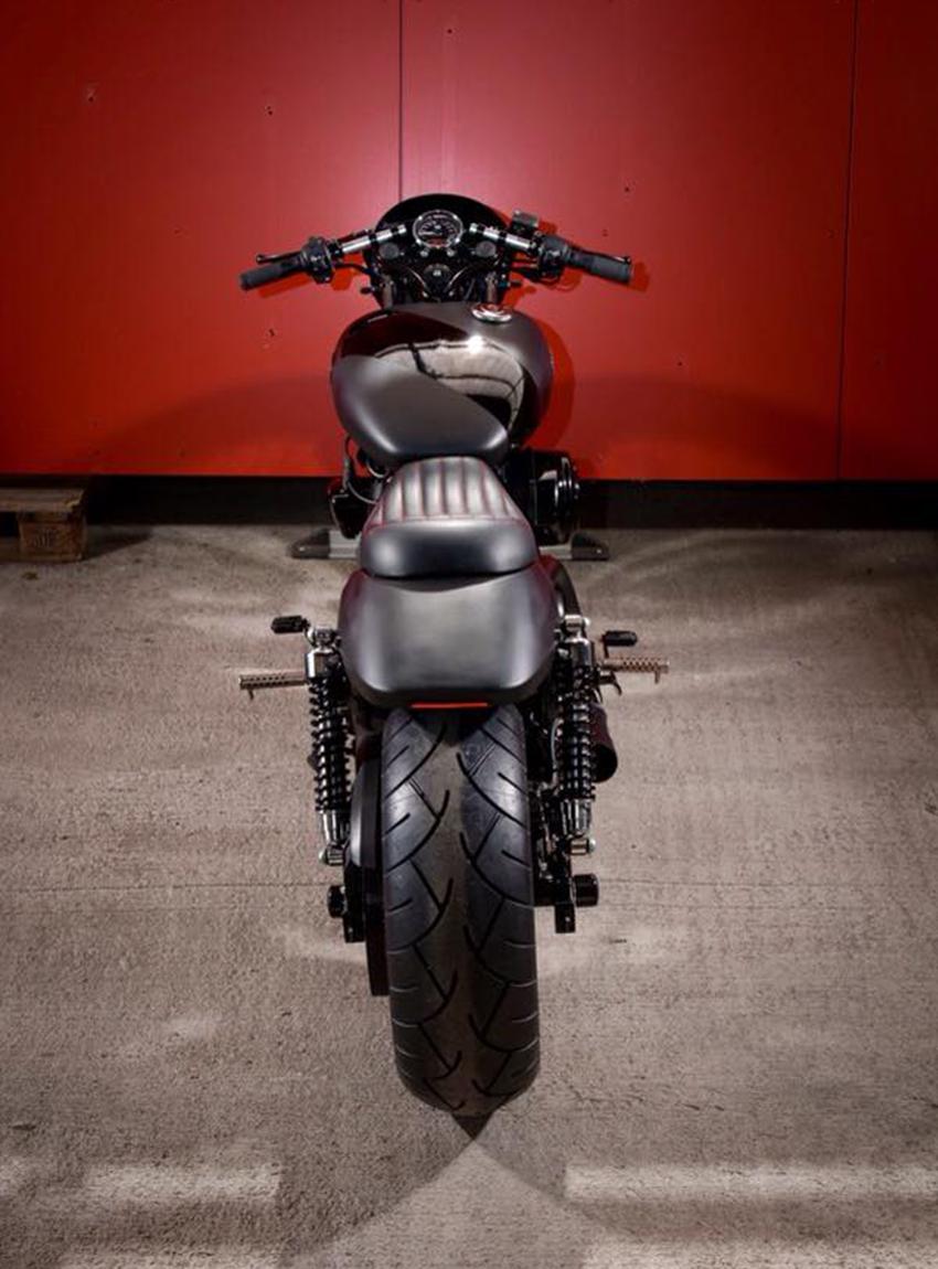 Harley-Davidson-750-Projekt-Tirol-HD-Innsbruck-04