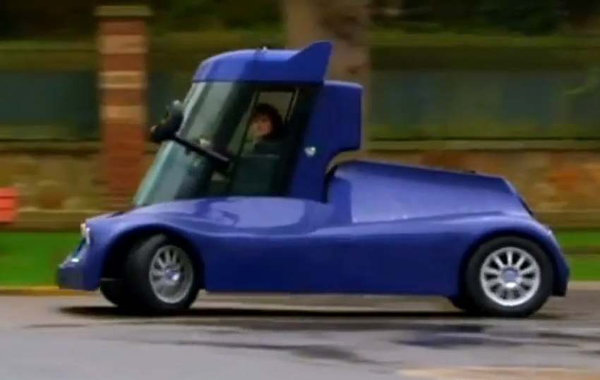 Iris-Viseo-Elektroauto-Polizei-Frankreich-01