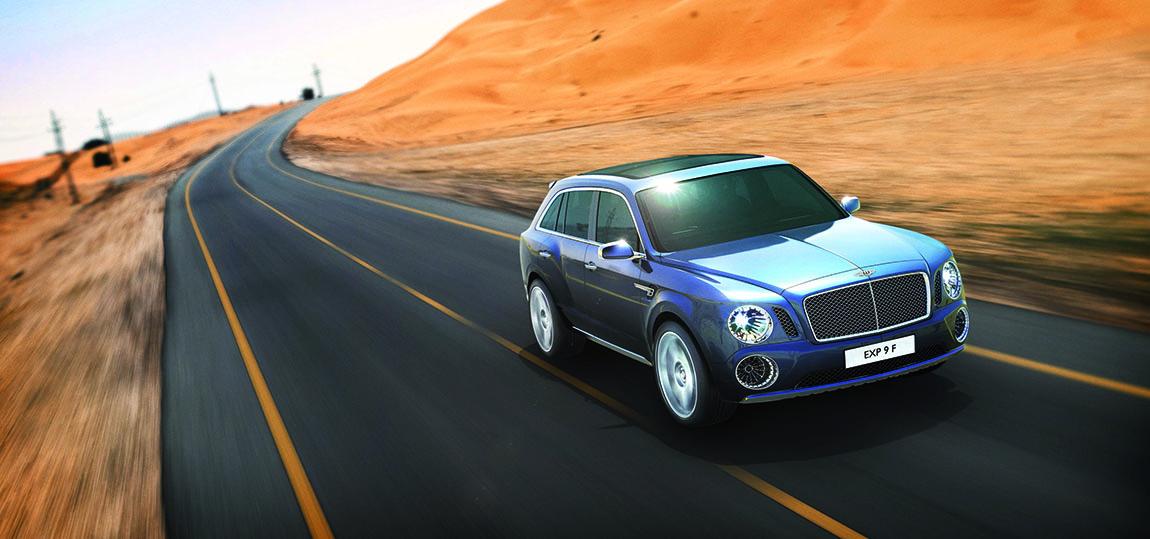 AR 04/2012_Bentley EXP 9F