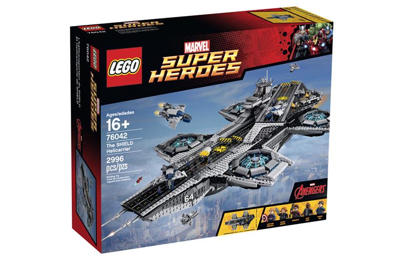 _Lego-Shield-Helicarrier-01