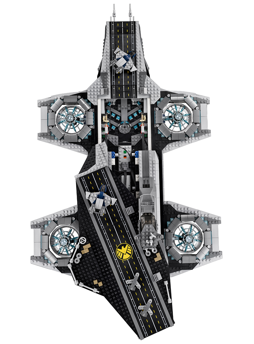 _Lego-Shield-Helicarrier-02