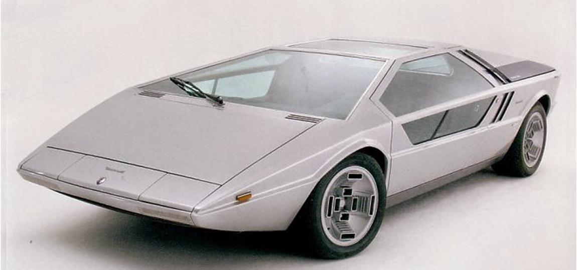 Maserati-Boomerang-Giorgetto-Giugiaro-02
