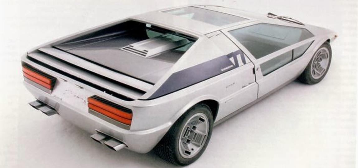 Maserati-Boomerang-Giorgetto-Giugiaro-03