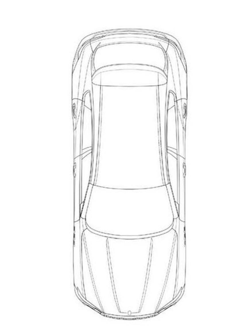 maserati-levante-patentzeichnungen-Kubang-SUV-Detroit-03