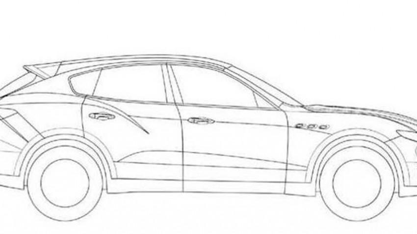 maserati-levante-patentzeichnungen-Kubang-SUV-Detroit-05