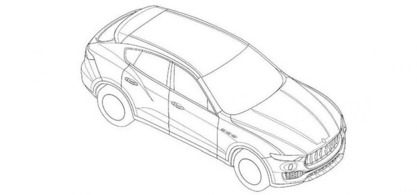 maserati-levante-patentzeichnungen-Kubang-SUV-Detroit-06