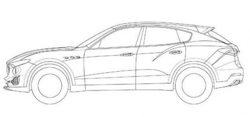 maserati-levante-patentzeichnungen-Kubang-SUV-Detroit-07