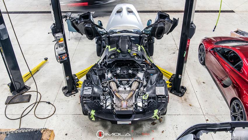 McLaren-P1-by-Imola-Alex-Bellus-1
