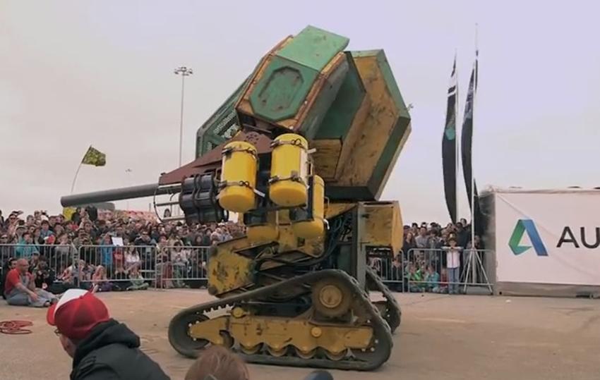 Megabots-Kampfroboter-jpg