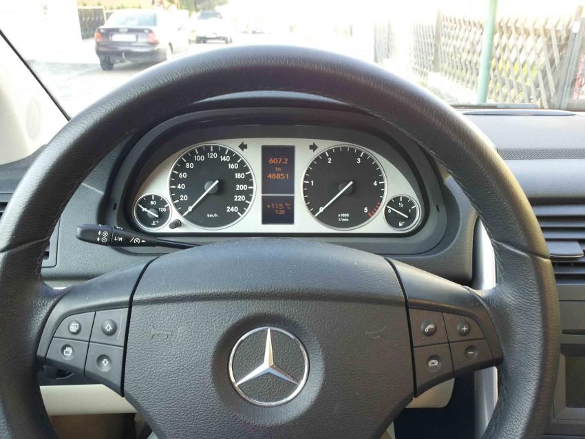 Mercedes-Benz-B-180-CDI-zum-Verkauf-(1)