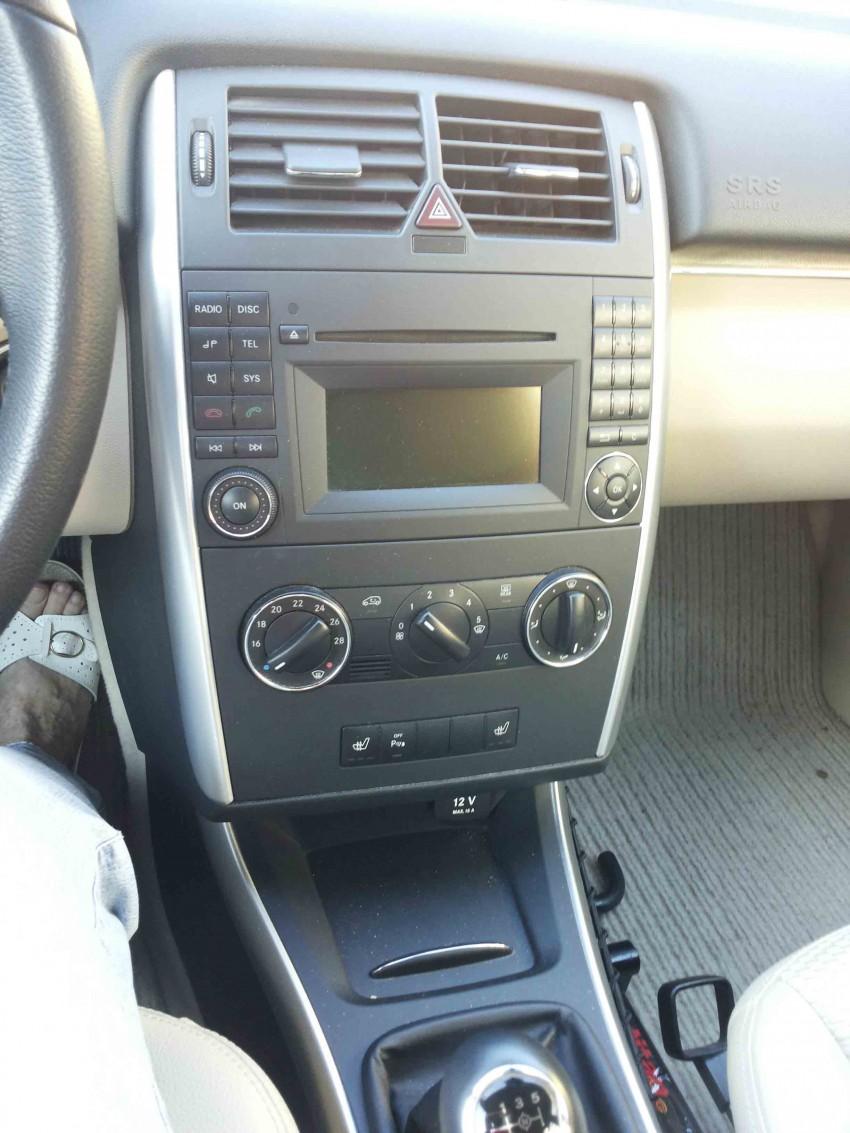Mercedes-Benz-B-180-CDI-zum-Verkauf (2)