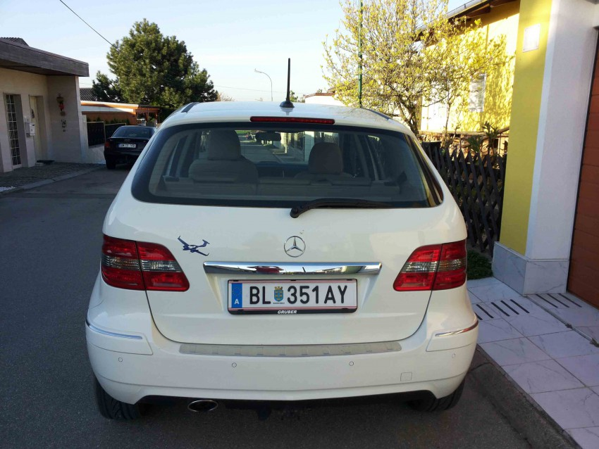 Mercedes-Benz-B-180-CDI-zum-Verkauf (4)