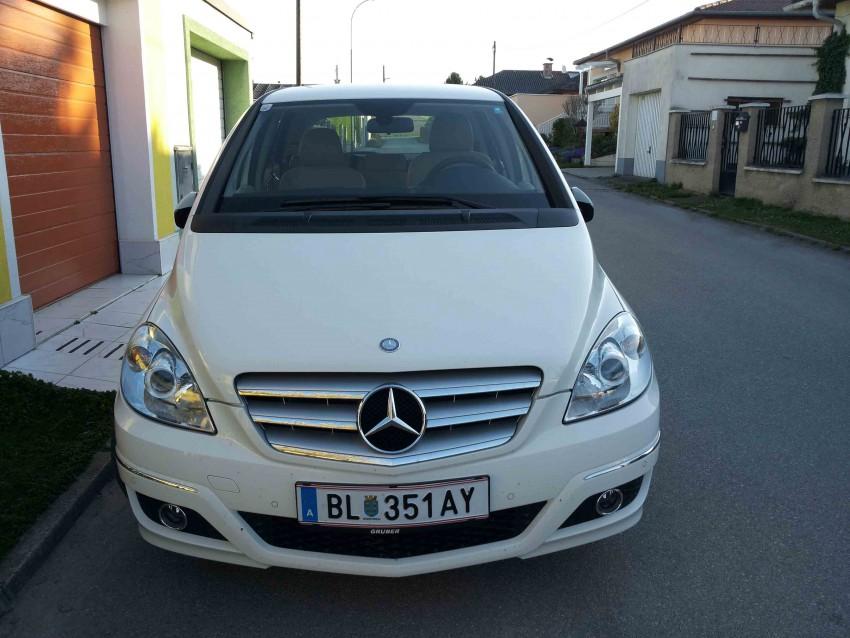 Mercedes-Benz-B-180-CDI-zum-Verkauf (5)
