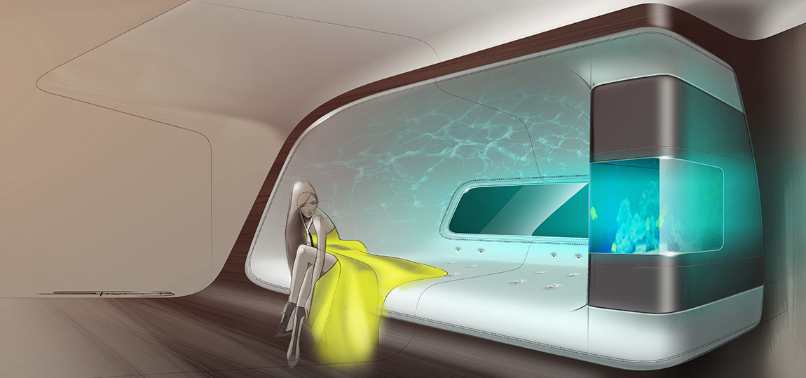 Mercedes-Benz-Style-Lufthansa-Technik-Privatjets-VVIP-02