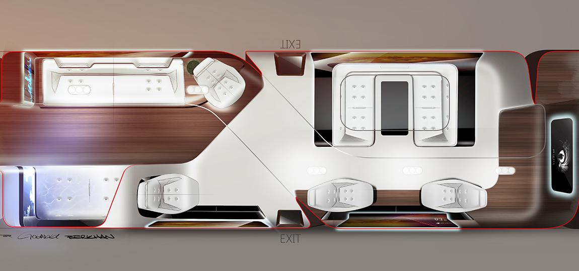 Mercedes-Benz-Style-Lufthansa-Technik-Privatjets-VVIP-03