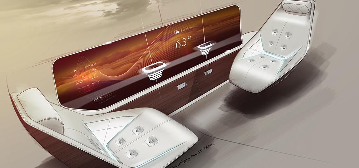 Mercedes-Benz-Style-Lufthansa-Technik-Privatjets-VVIP-04