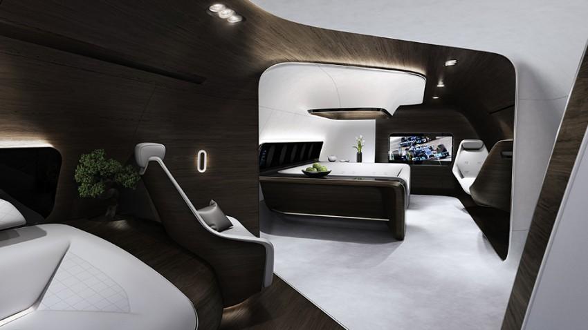Mercedes-Benz-Style-Lufthansa-Technik-Privatjets-VVIP-06