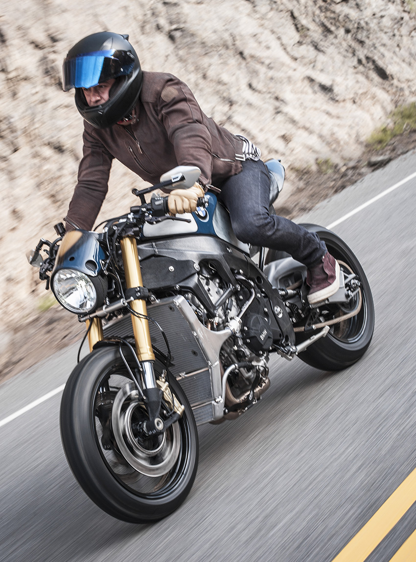 Orlando-Bloom-BMW S 1000 R Custom Tuning -02