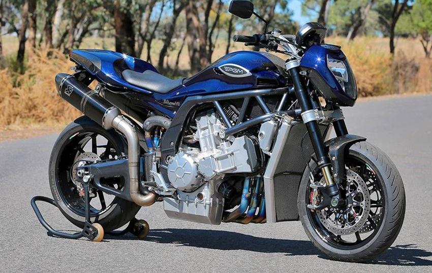 _PGM-V8-Motorrad-Achtzylinder-02