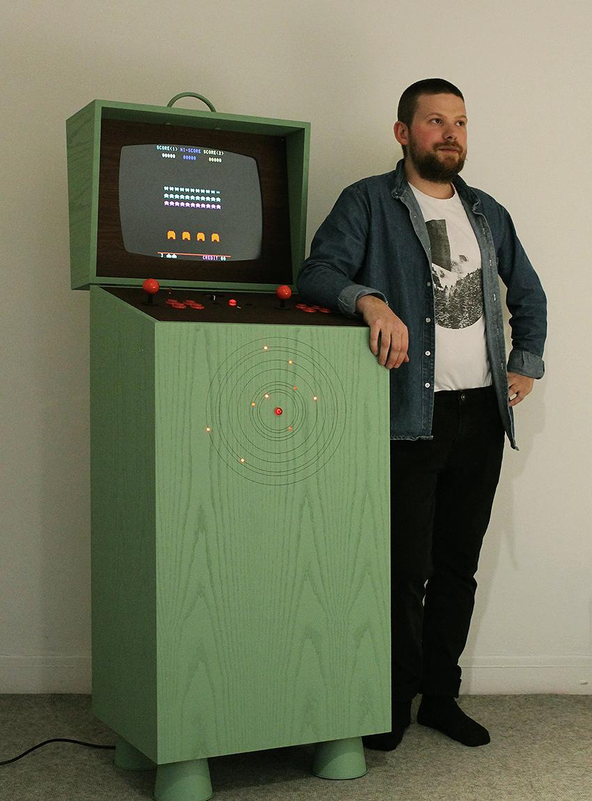_Pixelkabinett-42-Arcade-Videospiele-Klassiker-03