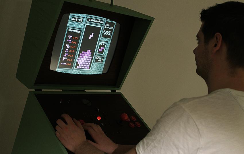 _Pixelkabinett-42-Arcade-Videospiele-Klassiker-05