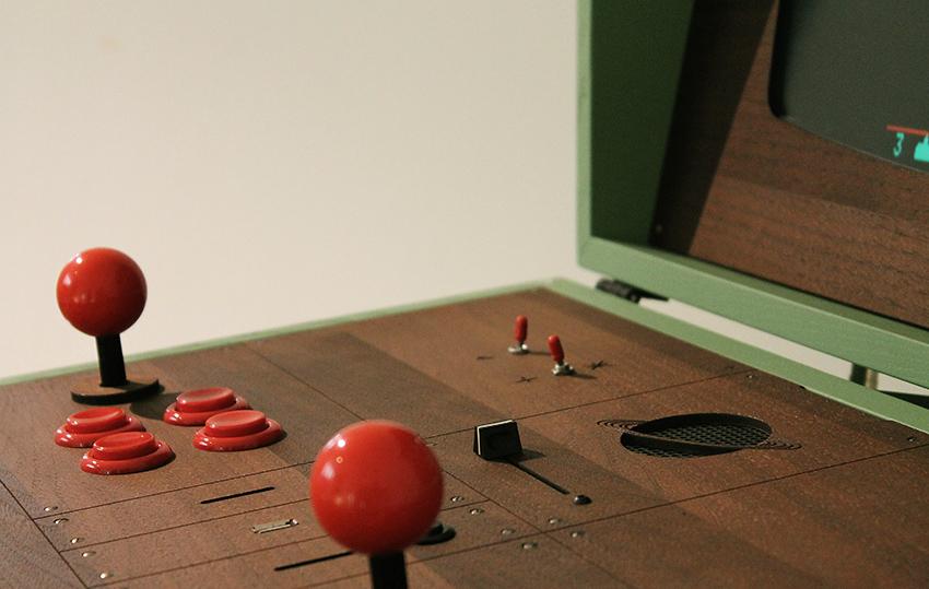 _Pixelkabinett-42-Arcade-Videospiele-Klassiker-09