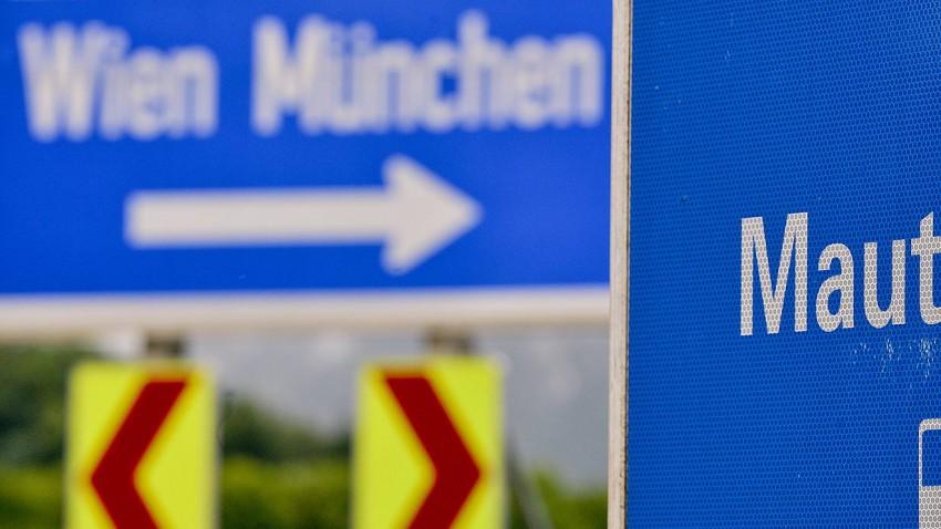 pkw-maut-deutschland