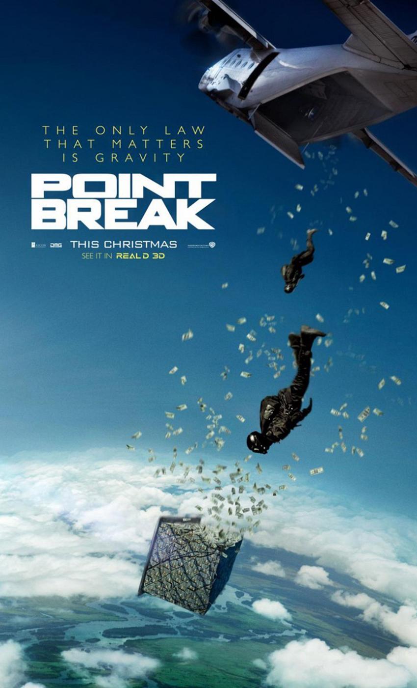 point-break-2015-remake-poster-gefaehrliche-brandung