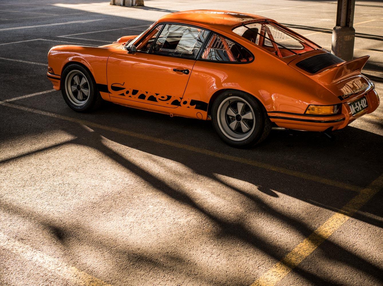 Porsche_911T-1-of-66