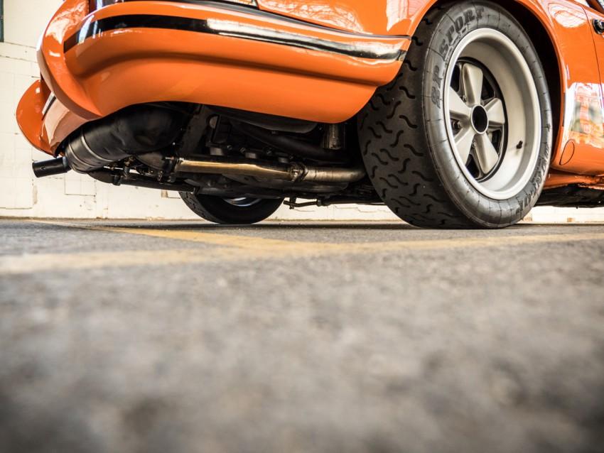 Porsche_911T-13-of-66