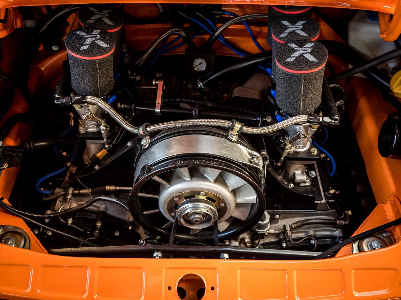 Porsche_911T-18-of-66