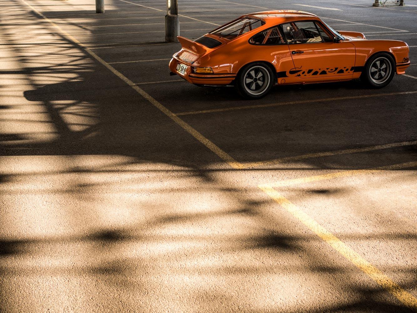 Porsche_911T-2-of-66