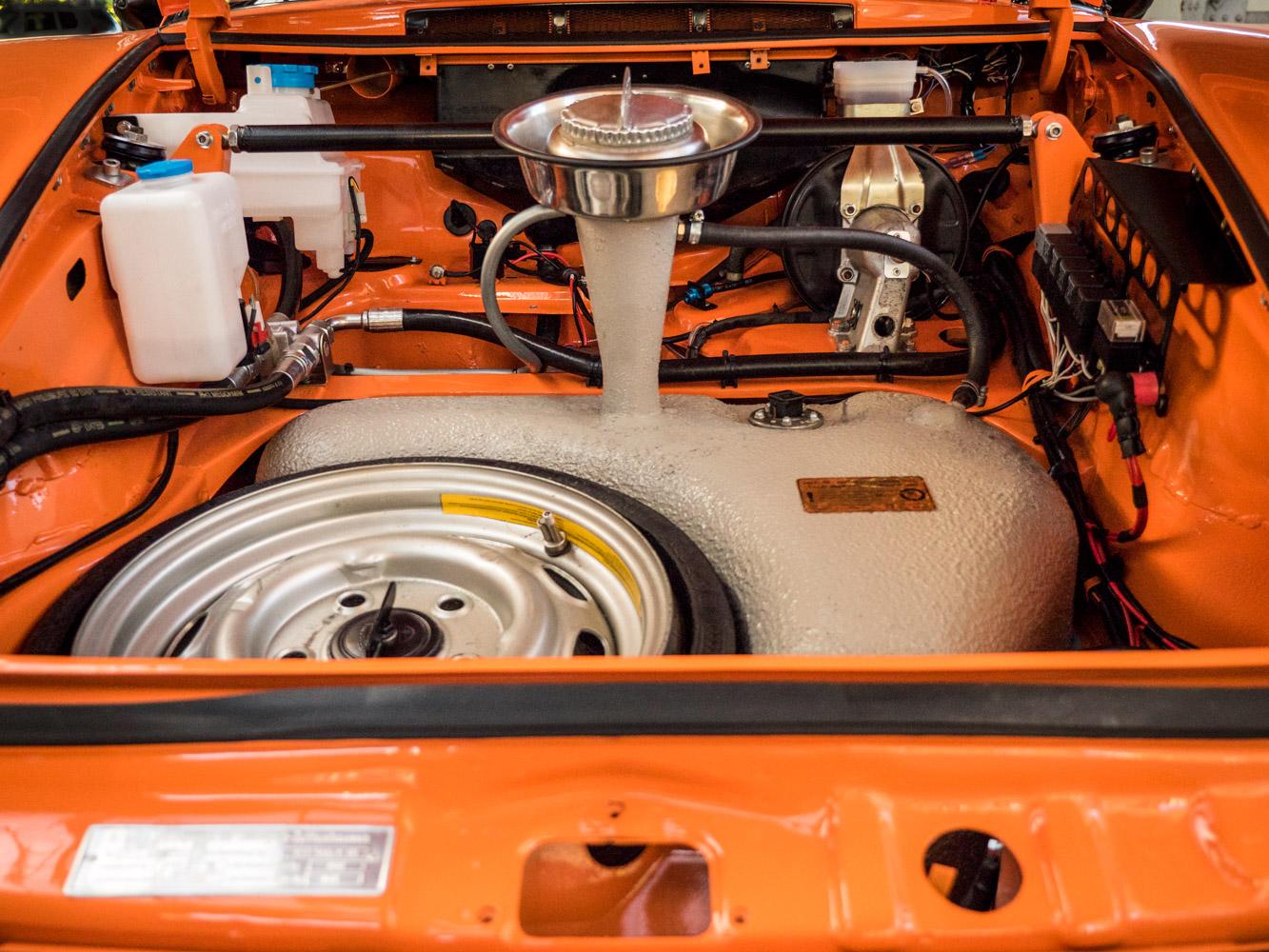 Porsche_911T-29-of-66