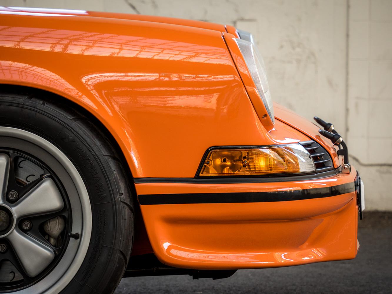Porsche_911T-38-of-66