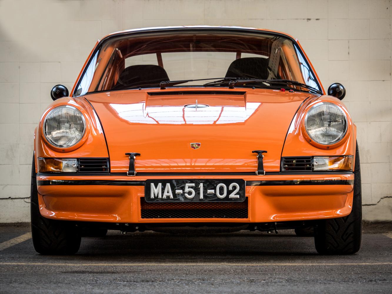 Porsche_911T-40-of-66