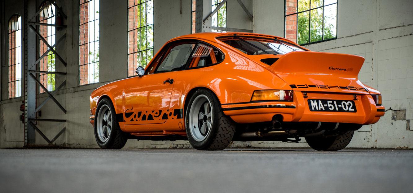 Porsche_911T-62-of-66