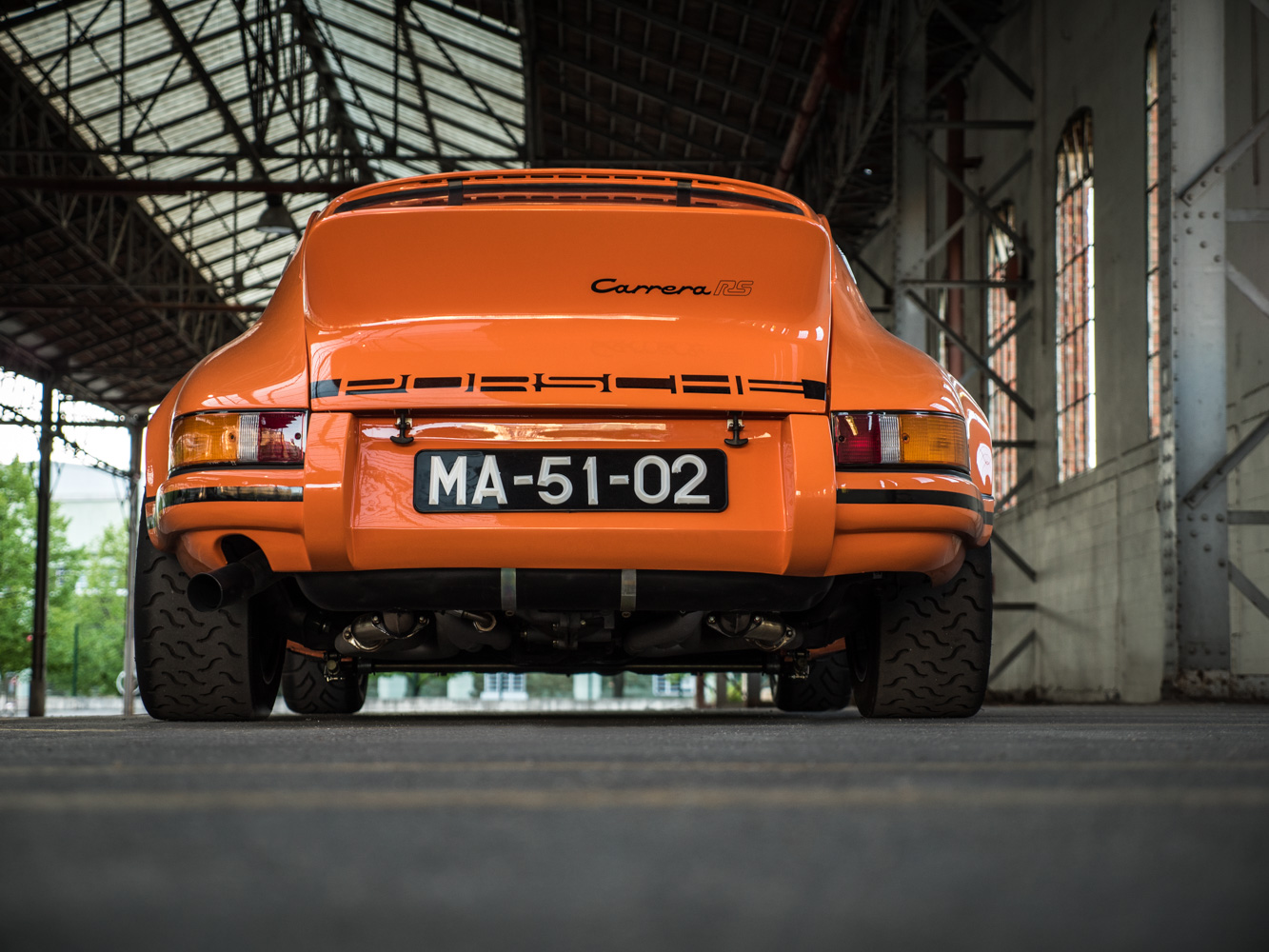 Porsche_911T-63-of-66