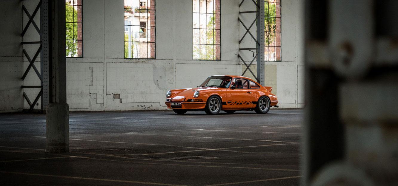 Porsche_911T-65-of-66