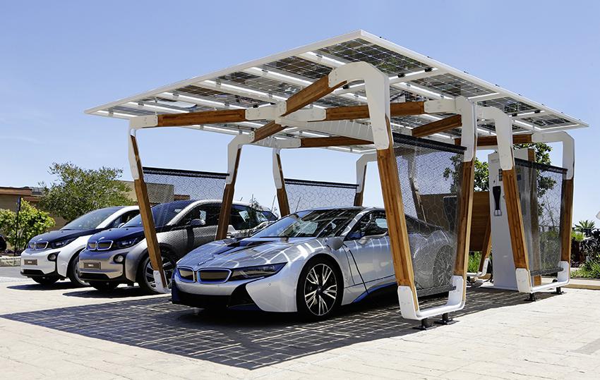 _Quandt Solarwatt MyReserve Musk Tesla Heimakku 03