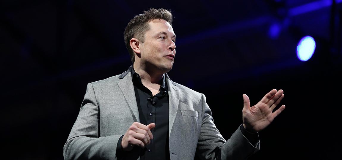 Kommentar zu Tesla Lkw und Roadster: Den Investoren davon eilen